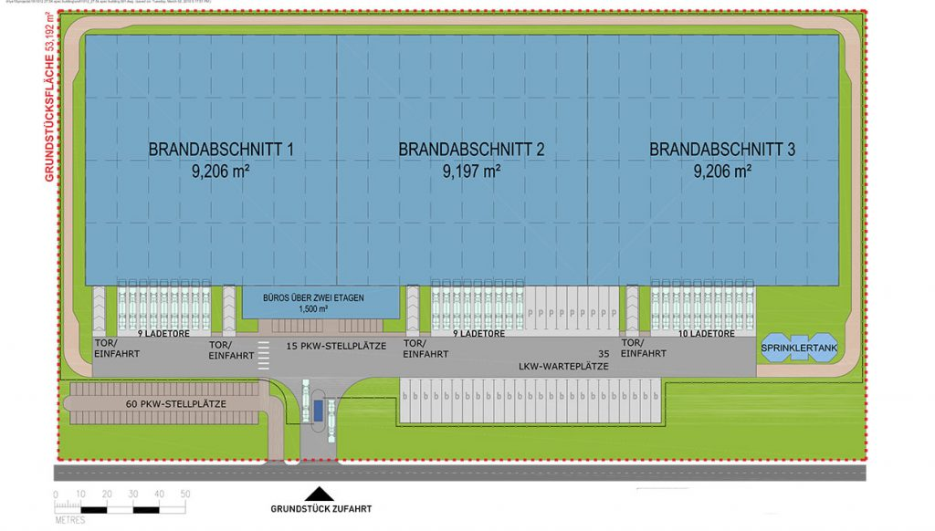 priemyselne stavby schema priemyselné stavby schéma